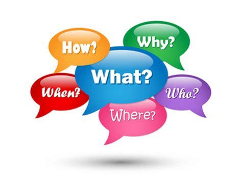 Interpersonal Communication Cover Letter Sample