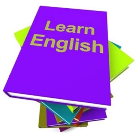 Importances of english essay